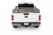 white_ford_f150_PUP_angle-3