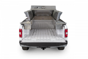 white_ford_f150_PUP_open_angle-3