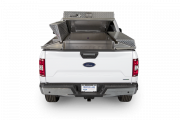 white_ford_f150_PUP_open_angle-3-2